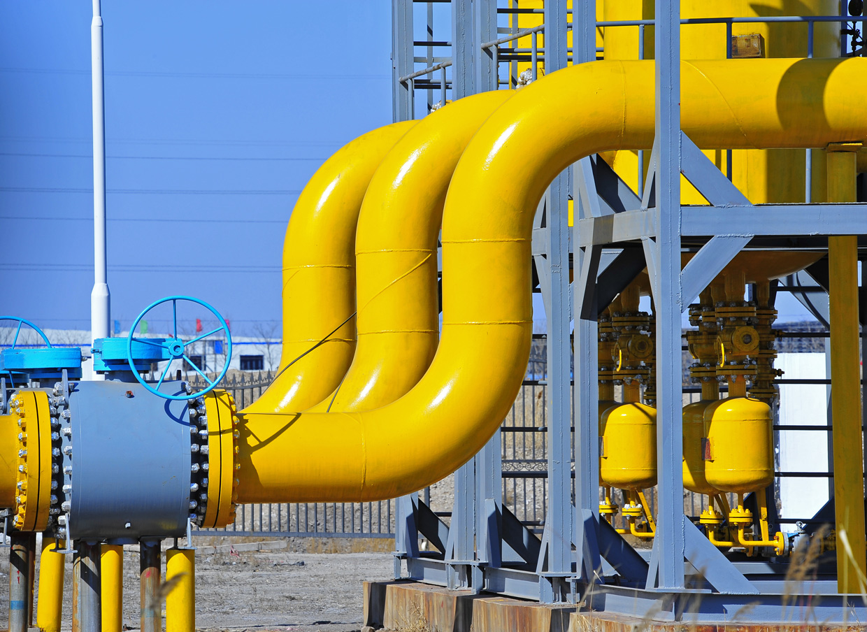 pipes-for-natural-gas-text-area-optimized
